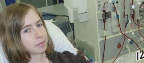 Hemodiálisis, tratamiento de insuficiencia renal