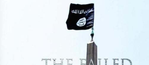 L'Isis è a Roma? Giallo per una strana notizia
