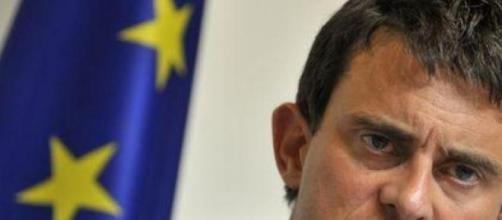 Nessun problema per il secondo Governo Valls