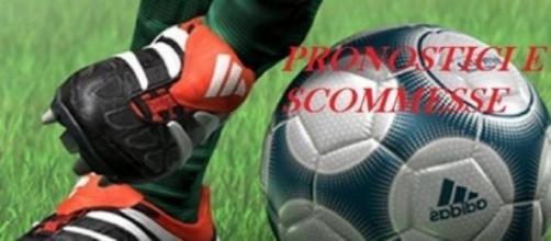 Pronostici calcio weekend 21-22 febbraio
