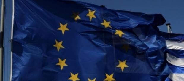 A Grécia pode sair da UE.