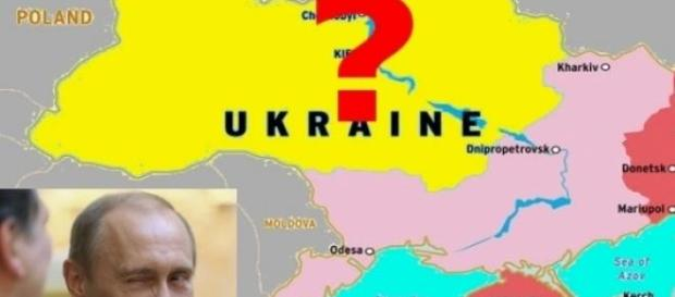 Armia będzie bronić Kijowa