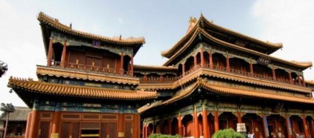 Beijing, una ciudad tradicionalista de corazón