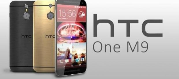 HTC va lansa doua telefoane pe 1 martie