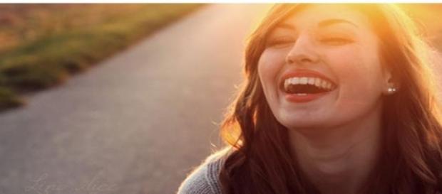 Orice om poate invata sa fie fericit