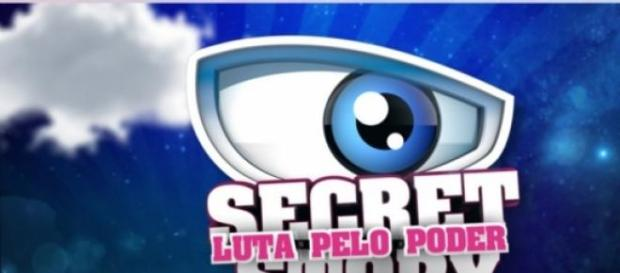 Secret Story - Luta pelo Poder