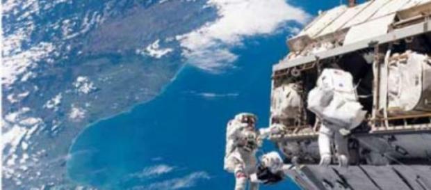 Será un ambicioso proyecto de la NASA