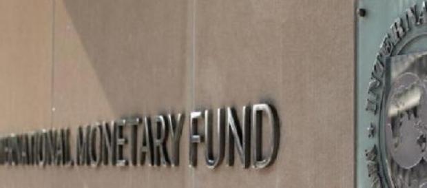 Ucraina, dolari, ajutor financiar
