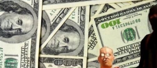 Dolar apoia mortes de cristãos