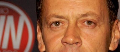 Isola dei famosi: chi è davvero Rocco Siffredi?