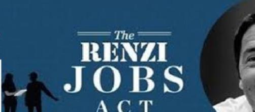 Jobs Act di Renzi: addio ai contratti atipici