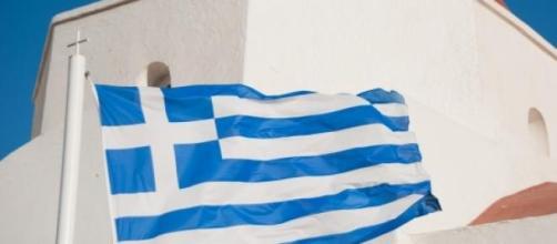 La Grèce garde la tête hors de l'eau.