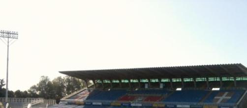 Novara-Torres: orario diretta web, streaming