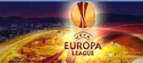 Ritorno 1/16 Europa League: diretta tv italiane