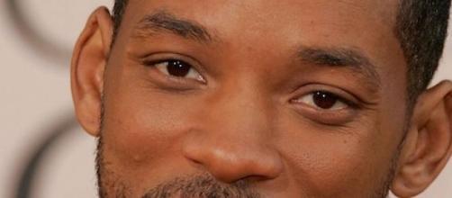 Will Smith si dedica alla famiglia
