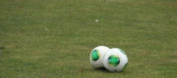 A Copa do Nordeste de 2015