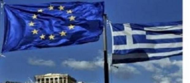 Altri quattro mesi per Atene
