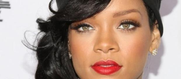 Die Sängerin wurde 2009 von ihrem Ex misshandelt.
