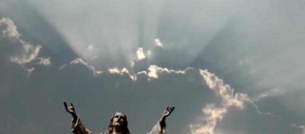 ISIS invocam Jesus Cristo