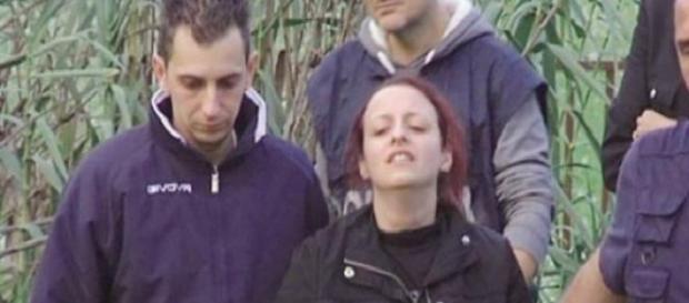 Loris Stival: Veronica colpevole per 6 indizi?