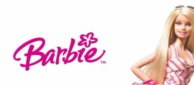 Papusa Barbie va putea vorbi cu copiii
