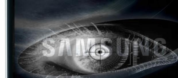 Samsung admite espiar vida privada