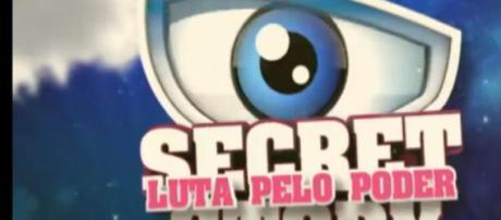 Começou Secret Story - Luta pelo Poder