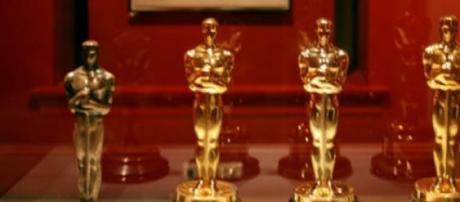 Walt Disney obtuvo 59 nominaciones al Oscar