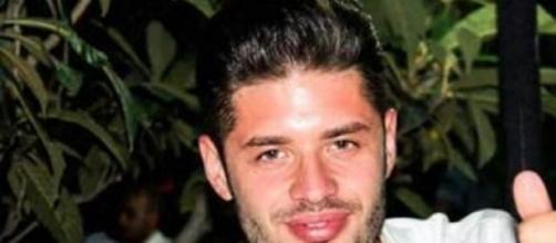 Aldo Naro, il ragazzo ucciso in discoteca
