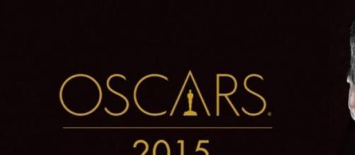 Gala Oscar 2015 Premios Academia