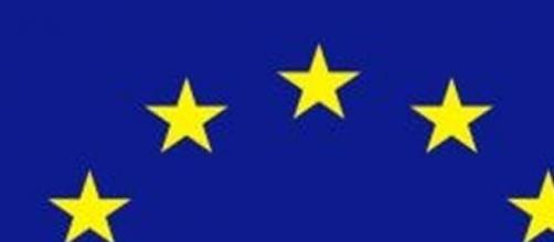 L'Europa affonda l'Italia.