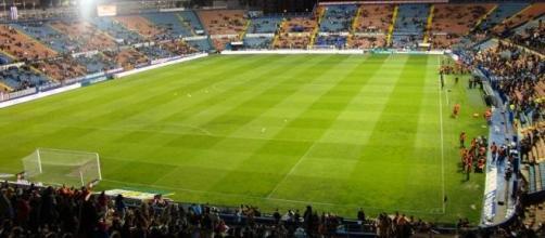 Levante-Granada, posticipo Liga 2015 dove vederlo