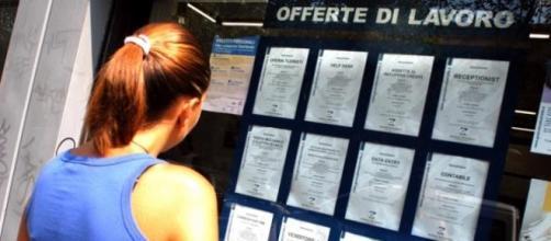 Offerte di lavoro e stage supermercati Iperal