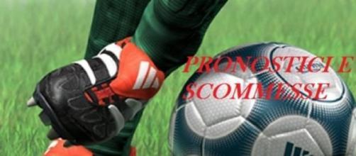 Scommesse calcio Serie A del 23-24 febbraio 2015