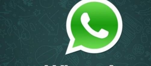 WhatsApp já permite chamadas de voz