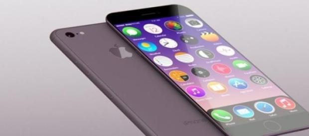 iPhone 7: especificaciones segunda parte.