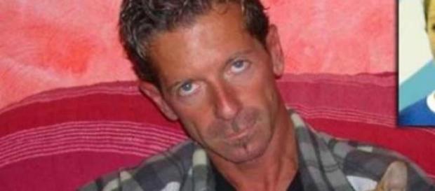 Yara Gambirasio news: Massimo Giuseppe Bossetti