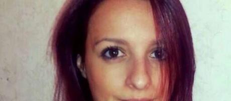 Loris Stival: news aggiornate sul giallo