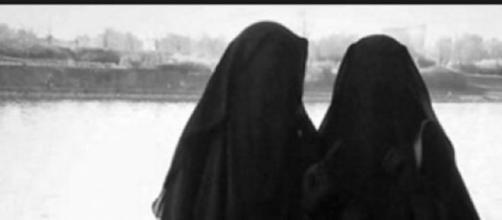 Adolescentes deixam ocidente e integram o Isis
