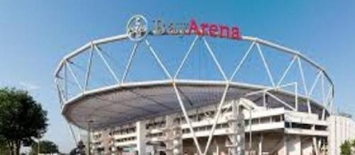 Bayer e Atletico si sfidano in Champions