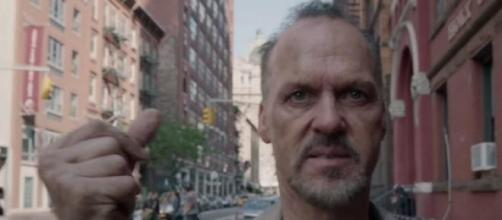 'Birdman' was the winner of this year's Oscars.