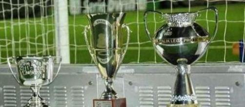 Calcio Lega Pro 2015: orario anticipi, posticipi