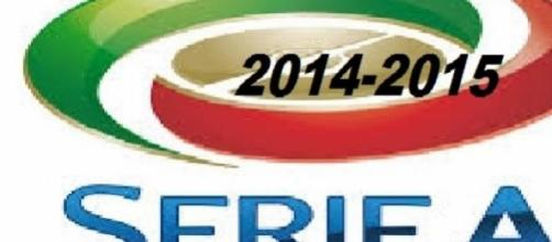 Calendario 25 Serie A 2015: classifica, pronostico