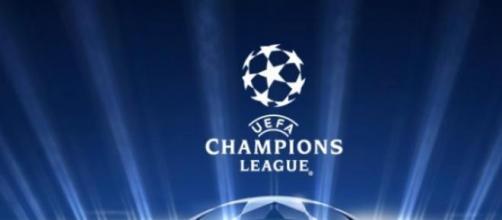 Champions League, partite 24-25 febbraio