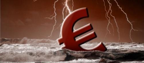 Dentro o fuori dall'euro?