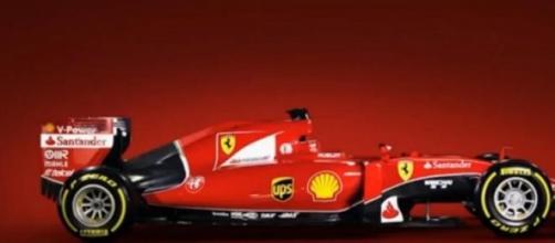 Formula 1 2015 calendario dirette tv Rai e Sky