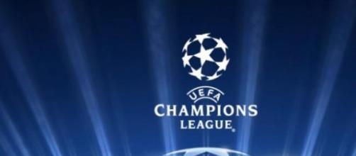 Juventus-Borussia diretta tv 24/2