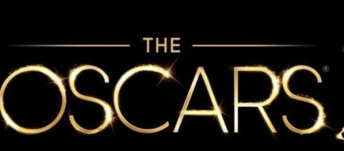 Los ganadores de los Oscar 2015