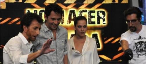 Paco León es uno de los actores más admirados