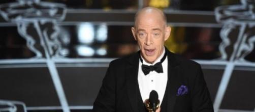 Palmarés Oscar 2015: Ganadores